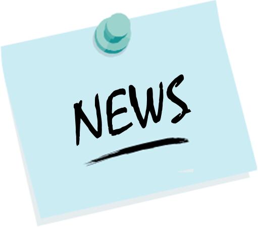 [INTERVIEW] Maire de Los Santos - Dawson Aguendes [INTERVIEW] News-logo