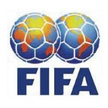 Autres équipes nationales Fifa%20logo%20new