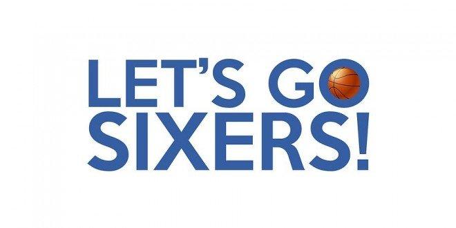 Philadelphie Sixers // Saison 2016- 2017 Lets-go-sixers-florian-rodarte-660x330