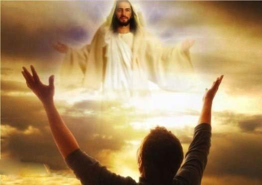 Merci de prier pour mon frère (tumeur cerveau) MAJ: Il est guéri! Hallelujah