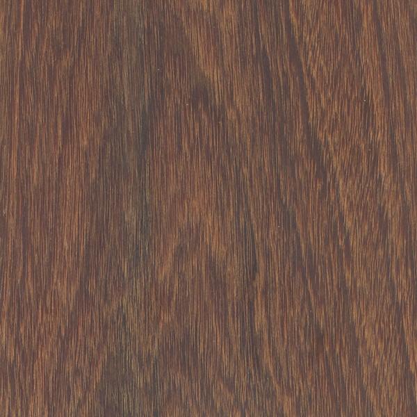 Que madeira é essa ? Ipe