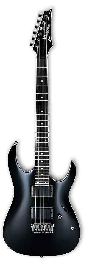 Guitare - Page 3 2510015091109