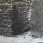 кракелюр техника (кракле) 34_150