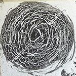 кракелюр техника (кракле) 36_150