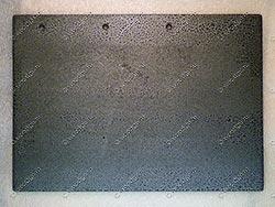 кракелюр техника (кракле) 40_250