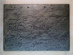 кракелюр техника (кракле) 41_250