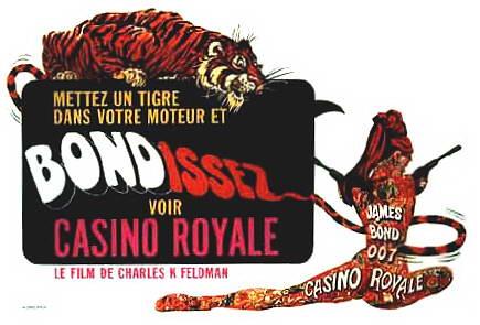 00 - Casino Royale - 1967 - Page 2 Casino-royale-fr