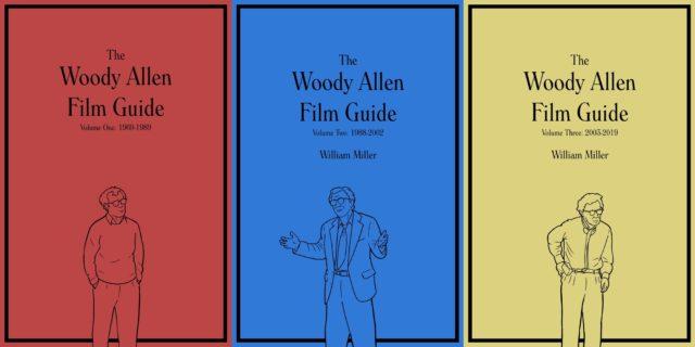 WOODY ALLEN - Página 12 Img_1486-640x320