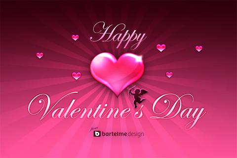 happy valentine day Valentines