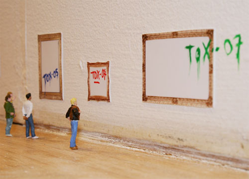 Et si on parlait des installations ? - Page 3 Littlepeople_gallery1