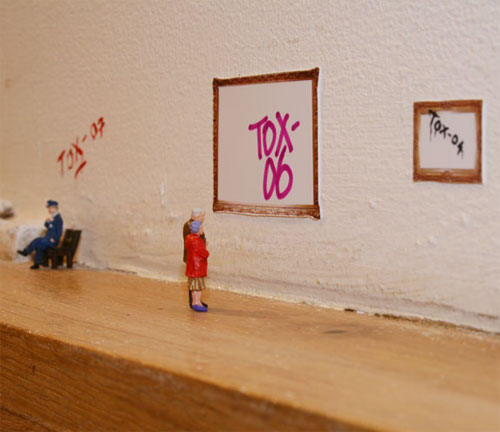 Et si on parlait des installations ? - Page 3 Littlepeople_gallery2