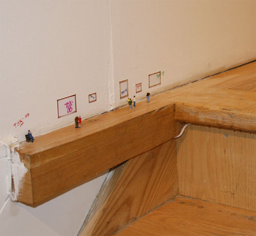 Et si on parlait des installations ? - Page 3 Littlepeople_gallery3