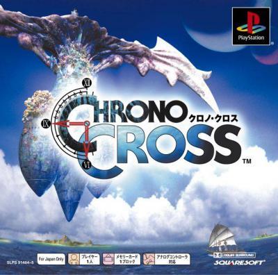 JRPG: Chrono Cross (Square Enix) 2344-1-optimize_a