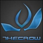 TheCrow Design Image.num1312154871.of.world-lolo.com