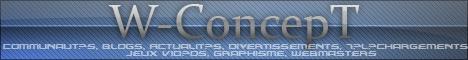 TheCrow Design Image.num1313160226.of.world-lolo.com