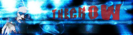 TheCrow Design Image.num1381010403.of.world-lolo.com