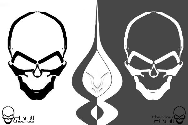 TheCrow Design Image.num1381010453.of.world-lolo.com
