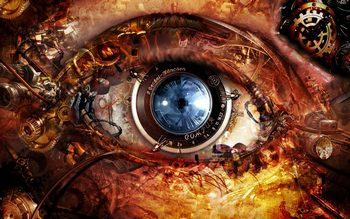 Is Lucid Dreaming Real? Is-lucid-dreaming-real-illusion
