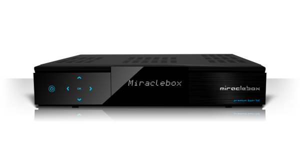MIRACLEBOX PREMIUM NOVA ATUALIZAÇÃO V0.33 - 31/03/2017 Premium-twin-Front