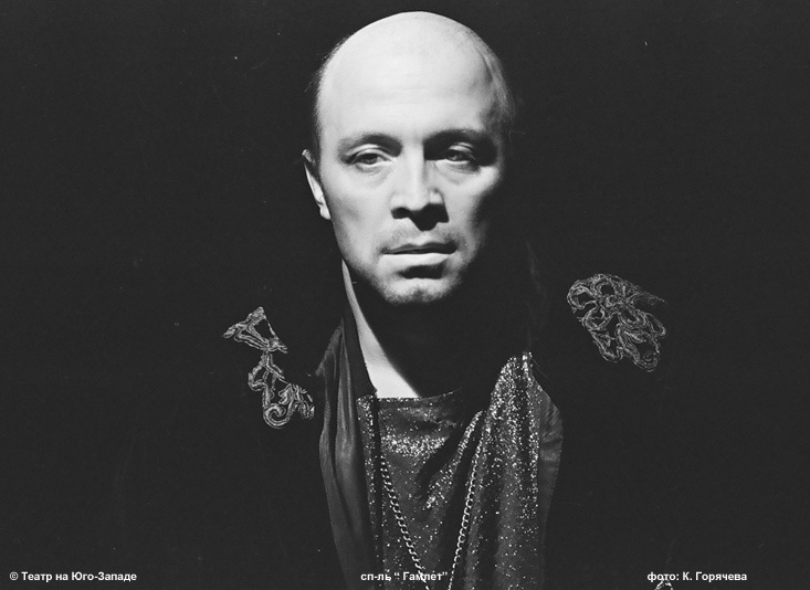 """Валерий Белякович - Режиссер и его """"Театр на Юго-Западе"""" 4221-original"""