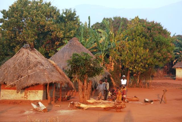 Afrika - Page 15 IMG_9020%20village%20hut