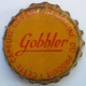 Inconnues Gadola Gobbler