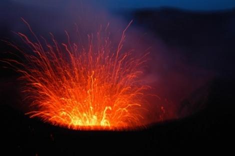 Lava Bombs Over Vanuatu/11,000 Fleeing Tanna1_YasurVolcano-VTO-Credit-e1328712944297-470-wplok