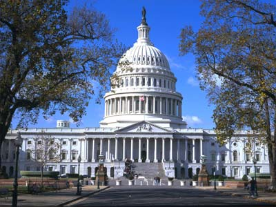 AbEcEdArIo De ImAgEnEs Washington_1