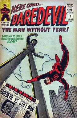 Stilt man Daredevil8