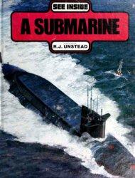 Libros digitales, cursos, talleres 1432658360_1421431755_see-inside-a-submarine0000