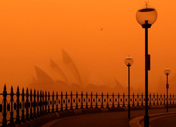 Orange Sydney_dust_617