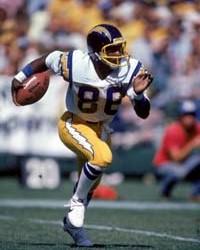 Lista de los jugadores más desequilibrantes de la NFL de los 80's para acá. Chandler-wes-1-sdc