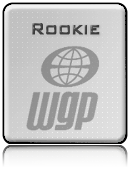 Les avatars Wgp10