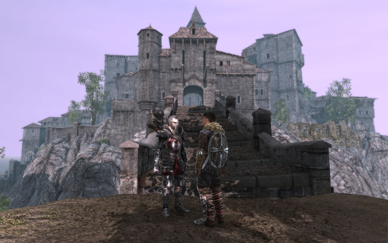 ArcaniA: Gothic 4 - Imágenes, Videos e Información - Página 3 015