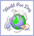 Journée mondiale du rat ! WRD-Banner02