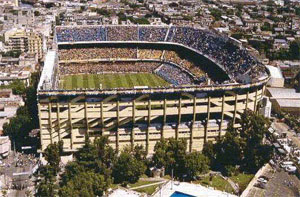 What would you like to see at Merlo Field? Buenos_aires_bombonera1
