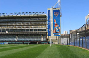 What would you like to see at Merlo Field? Buenos_aires_bombonera2