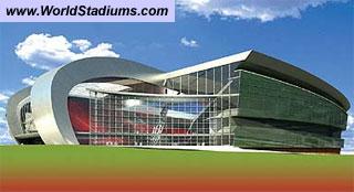 .::proyecto de estadios internacionales::. Liverpool_stanley1