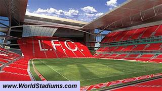 .::proyecto de estadios internacionales::. Liverpool_stanley2
