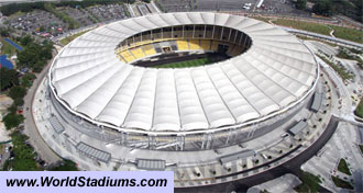 Estadio Nacional Bukit Jalil, Malasia Kuala_lumpur_jalil1