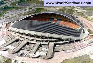 Candidaturas a organização de provas (Temporada 6) Shahalam_stadium1