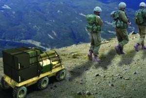 """الجيش الاسرائيلى يجهز """"ريكس"""" الشبحيه بدون قائد للقتال الارضى !!!! Rex_robot-for-battlefield_TzJCM_54-300x203"""
