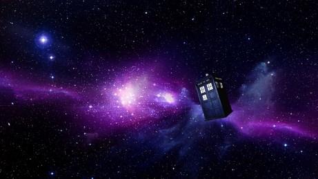 [Jeu] Association d'images Tardis_in_space