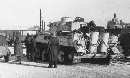 La Bataille de Kharkov (20 février – 18 mars 1943) Tiger-tank-27