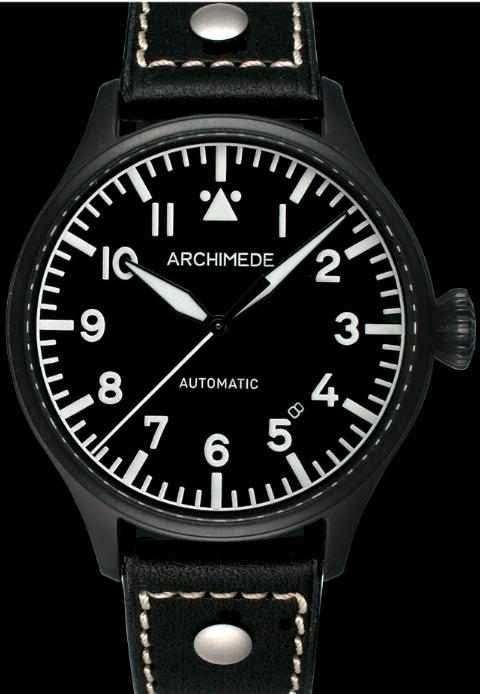 Nouvel inscrit Archimede-black-pilot-m-pvd