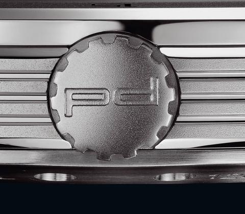 Achat d'un Chrono P6340 Flat Six à 1750€....Bonne Affaire ?? Porsche-design-flat-six-p-6340-chronograph-watch-winding-crown