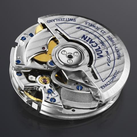 VULCAIN...vrai manufacture? Vulcain-cricket-x-treme-automatic-alarm-diving-watch-v-21-movement