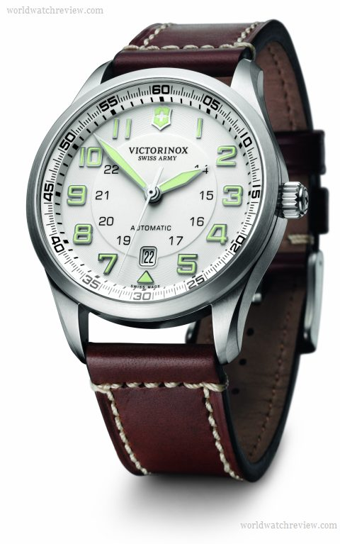 Un matin on vous donne 500euros... - Page 2 Victorinox-swiss-army-airboss-automatic