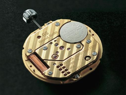 Breitling - marque la plus précise ? Grand-seiko-caliber-9f-quartz