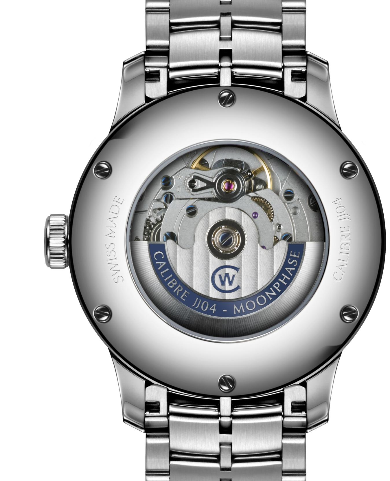 Christopher Ward's C9 Moonphase Chr-christopher-ward-c9-moonphase-wristwatch-transparent-back